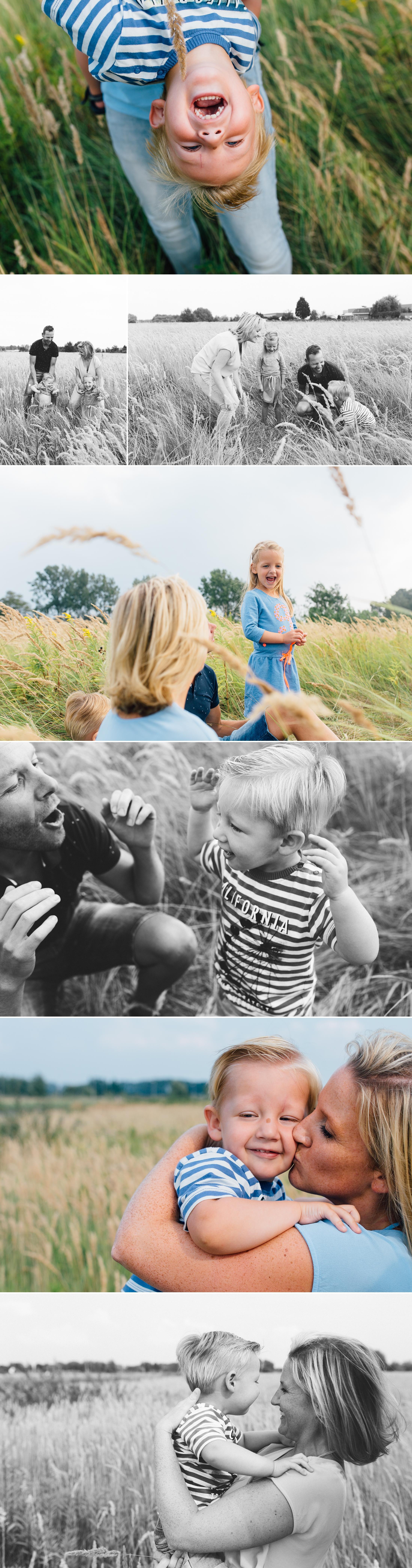 Familie_fotograaf_Rijnsburg